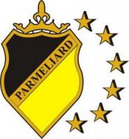 PARMELIARD s.r.o.