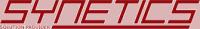 SYNETICS s.r.o. - predaj výpočtovej techniky