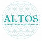 Laserová dermatologická klinika ALTOS, s.r.o.