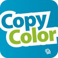 COPY-COLOR.cz