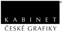 KABINET ČESKÉ GRAFIKY