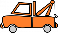 Ekologická likvidace vozidel – Miroslav Bešta