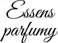 Essens parfumy