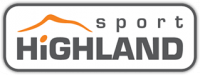 HIGHLAND-SPORT