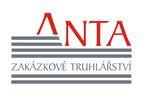ANTA, s.r.o.