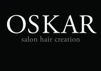 Oskar salon hair creation
