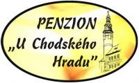 Penzion U Chodského Hradu ****
