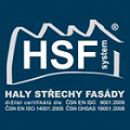 HSF System, a.s.