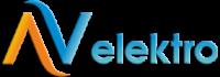 AV ELEKTRO - prodej a montáže elektrotechnického materiálu a zařízení