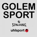 Golem sport