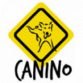 CANINO - Chovatelské potřeby