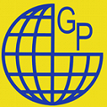 GP spol. s r.o.