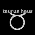 Taurushaus