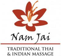 Nam Jai