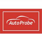 AUTO - PROBE, s.r.o.