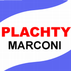 PLACHTY MARCONI