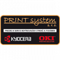 PRINT system, s.r.o.