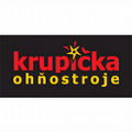 Ohňostroje Krupička, s.r.o.