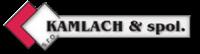 KAMLACH & spol. s.r.o.