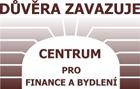 Finanční a realitní centrum, s.r.o.