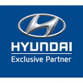 Hyundai AUTO POKORNÝ MOTORS