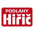 Petr Hiřič - e-shop