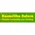 Kosmetika-natura.cz