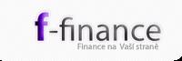 Finanční poradenství Bohumila Sadílková