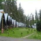 Rekreačné stredisko Košariská