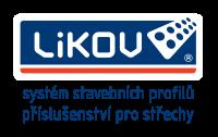 LIKOV s.r.o.