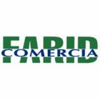 Farid Comercia, s.r.o.