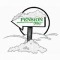 Pension Sport