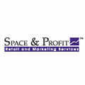 Space & Profit, s.r.o.