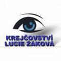 Lucie Žáková