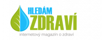 HledámZdraví.cz