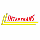 CK Intertrans s.r.o.