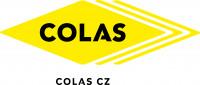 COLAS CZ, a.s.