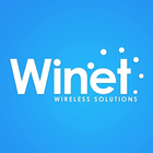 Winet Solutions, s.r.o.