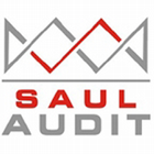 SAUL AUDIT s.r.o.