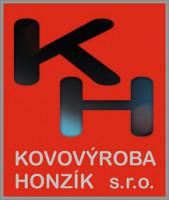 KOVOVÝROBA HONZÍK, s.r.o.