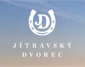 Jítravský Dvorec - Apartmán Hotel - Restaurace - Penzion - Pivnice