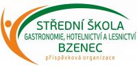 Střední škola gastronomie, hotelnictví a lesnictví Bzenec