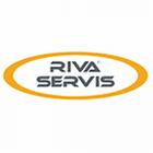 RIVA SERVIS s.r.o. – stavební, úklidové a výškové práce
