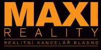 MAXI Reality – Realitní kancelář Kladno