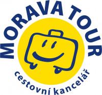 MORAVA Tour s.r.o.