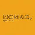 HOMAC, spol. s r.o.