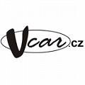 Autobazar V-car Uničov