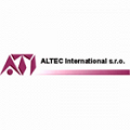 ALTEC International, s.r.o.