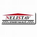 Zdeněk Neliba