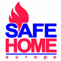 SAFE HOME europe, s.r.o. - e-shop